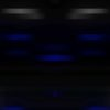 Blue_Strobe_Vdeo_background_Motion_VJ_Loop