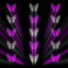 Butterfly_Effect_4K_VJ_Loops