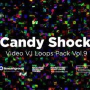 Candy-Schok-video-footage