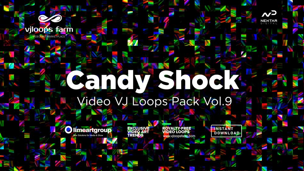 Candy-Schok-video-footage