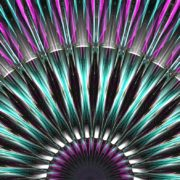 Colorful_Chaos_Video_Art_Motion_Background_Vj_Loop_Layer_10