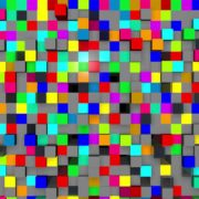 Colorful_Chaos_Video_Art_Motion_Background_Vj_Loop_Layer_22