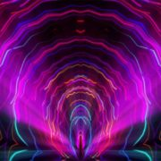 Colorful_Chaos_Video_Art_Motion_Background_Vj_Loop