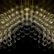 Minimal_Golden_Patterns_Video_Art_Vj_Loop_Video_Footage