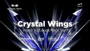Crystal-Wings-vj-loops-hd