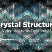 Crystall-Motion-Backgrounds-vj-loop