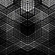 Dark_Minimal_Techno_Strobing_Lines_Video_FOotage_Motion_Background