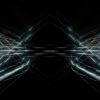 Decolines_VJ_Loops_Motion_Background_Line_Animation_Layer_310