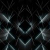 Decolines_VJ_Loops_Motion_Background_Line_Animation
