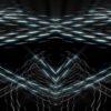 Decolines_VJ_Loops