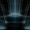 VJ_Loops_Motion_Background_Line_Animation