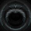VJ_Loops_Motion_Background_Line_Animation