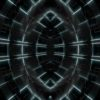 Decolines_VJ_Loops_Motion_Background_Line_Animation