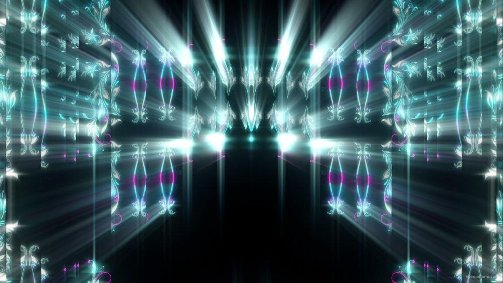 Diadora-Armor-Gate-Psy-Video-Art-VJ-Loop_006 VJ Loops Farm
