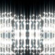 Diadora-Gate-Vintage-Light-Portal-Video-Art-VJ-Loop_002 VJ Loops Farm