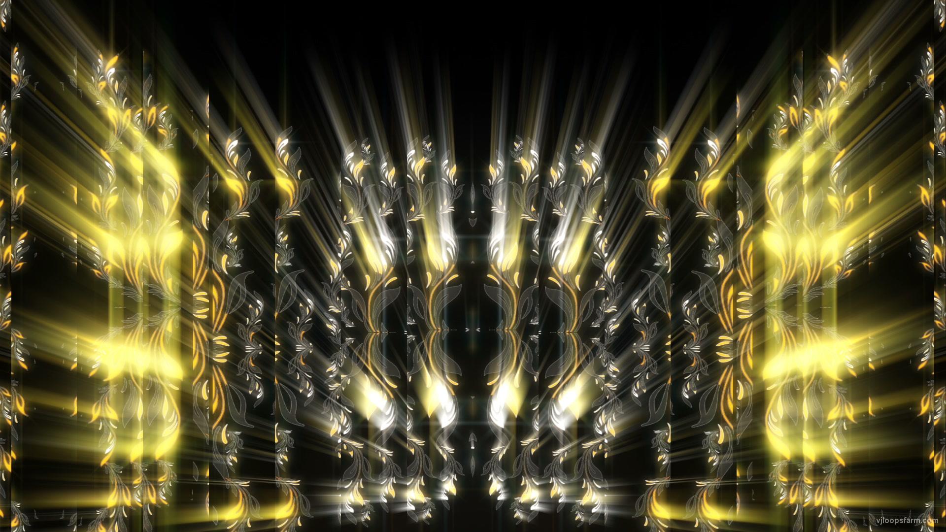 vj video background Diadora-Gate-Vintage-Light-Portal-Video-Art-VJ-Loop_003