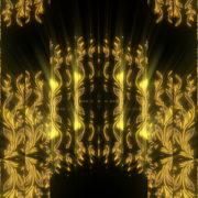 Diadora-Gate-Vintage-Light-Portal-Video-Art-VJ-Loop_004 VJ Loops Farm