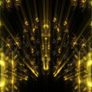 Diadora-Gate-Vintage-Light-Portal-Video-Art-VJ-Loop_005 VJ Loops Farm