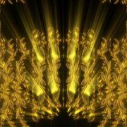 Diadora-Gate-Vintage-Light-Portal-Video-Art-VJ-Loop_006 VJ Loops Farm