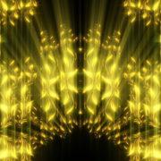 Diadora-Gate-Vintage-Light-Portal-Video-Art-VJ-Loop_007 VJ Loops Farm