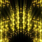 Diadora-Gate-Vintage-Light-Portal-Video-Art-VJ-Loop_008 VJ Loops Farm