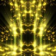 Diadora-Gate-Vintage-Light-Portal-Wing-Gold-Video-Art-VJ-Loop_008 VJ Loops Farm