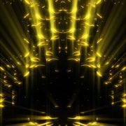Diadora-Gate-Vintage-Light-Portal-Wing-Gold-Video-Art-VJ-Loop_009 VJ Loops Farm