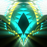 EDM_Bridge_VJ_Loops_VIsuals_Motion_Backgrounds_Layer_471