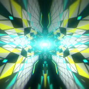 EDM_Bridge_VJ_Loops_VIsuals_Motion_Backgrounds_Layer_472