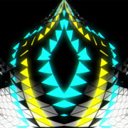 EDM_Bridge_VJ_Loops_VIsuals_Motion_Backgrounds_Layer_473