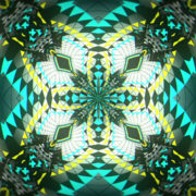 EDM_Bridge_VJ_Loops_VIsuals_Motion_Backgrounds_Layer_474