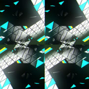 EDM_Bridge_VJ_Loops_VIsuals_Motion_Backgrounds_Layer_475