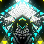 EDM_Bridge_VJ_Loops_VIsuals_Motion_Backgrounds_Layer_476