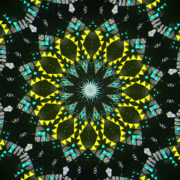 EDM_Bridge_VJ_Loops_VIsuals_Motion_Backgrounds_Layer_478