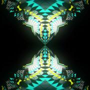 EDM_Bridge_VJ_Loops_VIsuals_Motion_Backgrounds_Layer_479