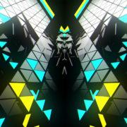 EDM_Bridge_VJ_Loops_VIsuals_Motion_Backgrounds_Layer_480