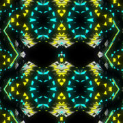 EDM_Bridge_VJ_Loops_VIsuals_Motion_Backgrounds_Layer_482
