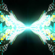 EDM_Bridge_VJ_Loops_VIsuals_Motion_Backgrounds_Layer_483