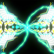 EDM_Bridge_VJ_Loops_VIsuals_Motion_Backgrounds_Layer_484