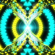 EDM_Bridge_VJ_Loops_VIsuals_Motion_Backgrounds_Layer_485