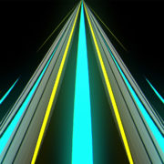 EDM_Bridge_VJ_Loops_VIsuals_Motion_Backgrounds_Layer_486
