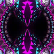EDM_Bridge_VJ_Loops_VIsuals_Motion_Backgrounds_Layer_487