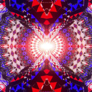 EDM_Bridge_VJ_Loops_VIsuals_Motion_Backgrounds_Layer_488