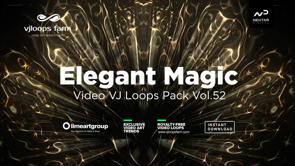 ElegantMagic52