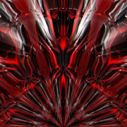 Fat_Red_Olympia_VIsuals_VJ_Loops_Layer_174