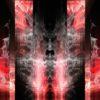 ire_Flame_Video_Art_Animation_VJ_Loop