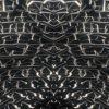 video art geometry animation motion pattern vj loop