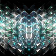 Geometric_Motion_Background_VJ_Loop_Video_Footage