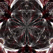 Geometry_Liquid_VIsuals_VJ_Loops_Layer_70