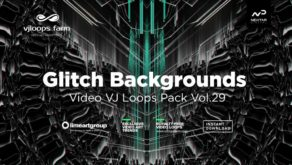 Glitch-Backgrounds-Video-Art-Vj-loops